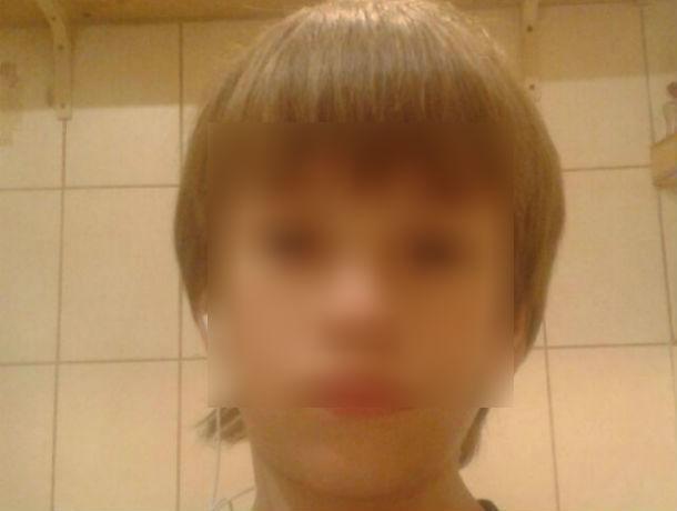 В Ростове нашли маленького мальчика, который несколько дней не возвращался домой