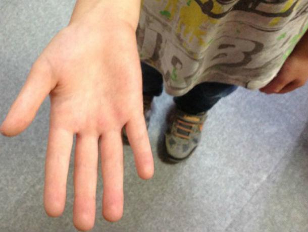 Жестокую мать, заставлявшую детей побираться и просить милостыню, осудили в Ростовской области