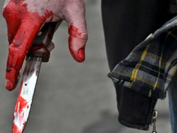 За жестокое убийство сына и его сожительницы ростовчанин получил 18 лет колонии