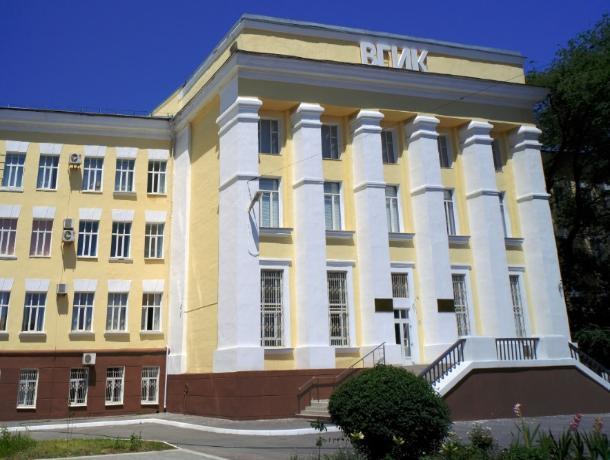 На акции «Ночь в кино» в Ростове покажут три фильма