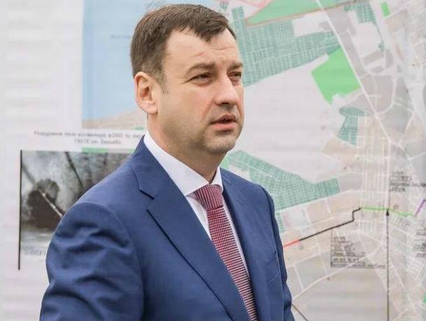 Таганрог не в силах обеспечить свои многодетные семьи положенными земельными участками