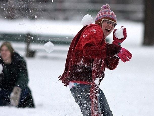 «Зенит» оштрафован из-за фанатов, кидавших снежки вигроков «Уфы»