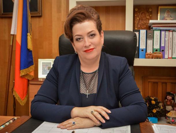 Петиция за отставку министра здравоохранения Ростовской области приближается к отметке в 20 тысяч голосов