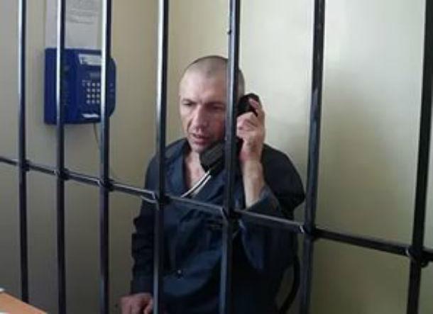 Мошенники сюга обманывали граждан Барнаула при помощи кофе иконфет