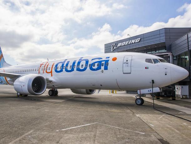 Родственники жертв авиакатастрофы в Ростове решили помириться с компанией FlyDubai
