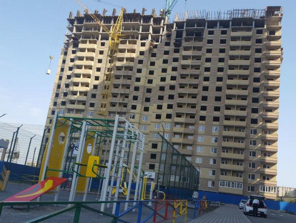 Ипотека с господдержкой 6% в ЖК «Екатерининский» - доступна