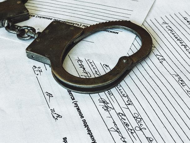 В Ростовской области на 66% выросло количество мошенничеств