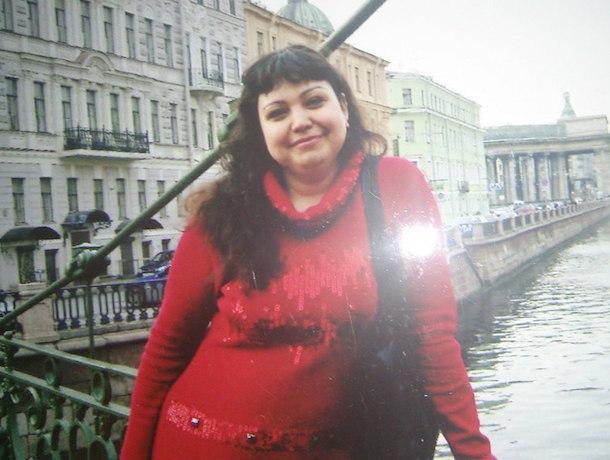 Жуликоватая женщина-адвокат выманила у клиентов 4,5 млн. Ростовский суд посадил ее на 6 лет