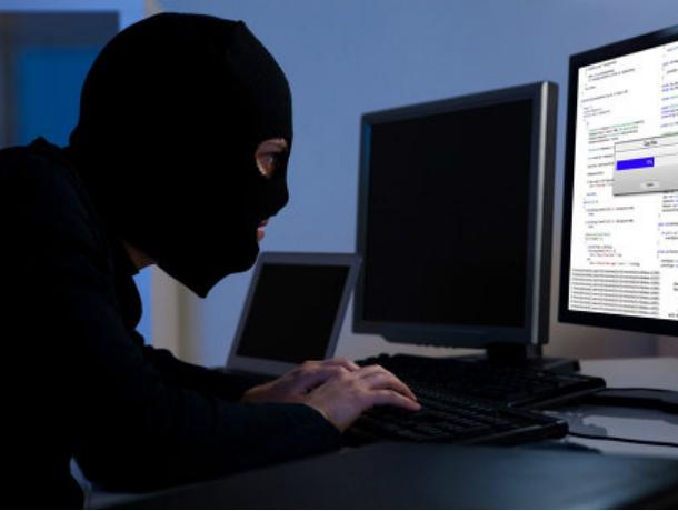 ВЯрославской области активизировались интернет-мошенники