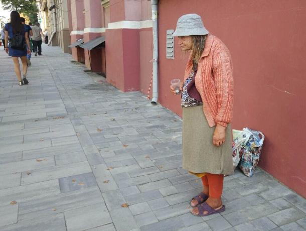 Минздрав: в высокой смертности в Ростовской области виноваты пенсионеры