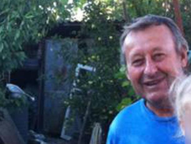 Пенсионный фонд отказался выдавать пенсионеру из Ростовской области ранее обещанные выплаты
