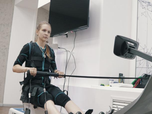Участница проекта «Преображение-2» нашла способ с легкостью сбросить вес и подтянуть кожу