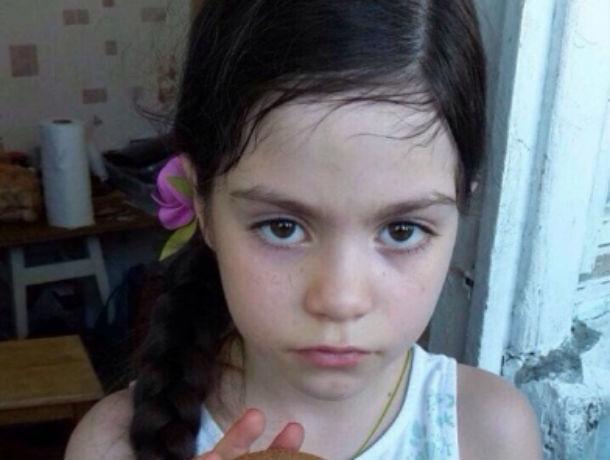 Малышку ищут в Ростове: лишенный родительских прав отец украл ребенка у мамы