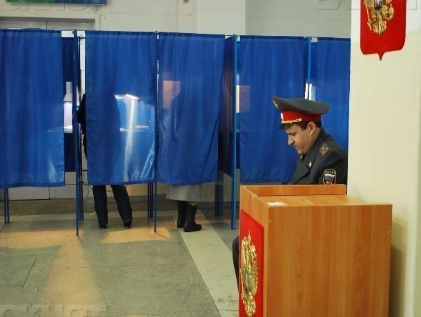 Факт голосования по военным билетам в Ростовской области проверила прокуратура