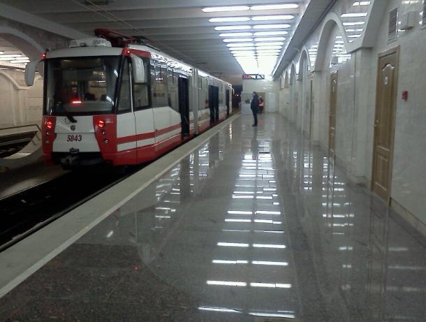 Скоростной трамвай в Ростове начнут проектировать уже в 2020 году