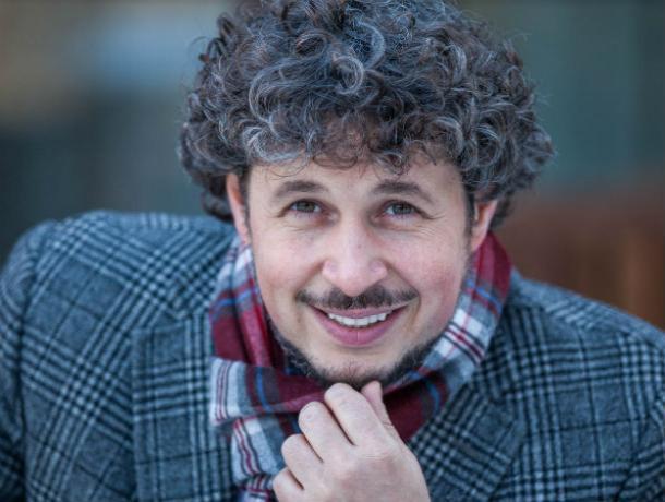 Хочу в сити-менеджеры: бывший арестант и защитник бизнесменов Александр Хуруджи