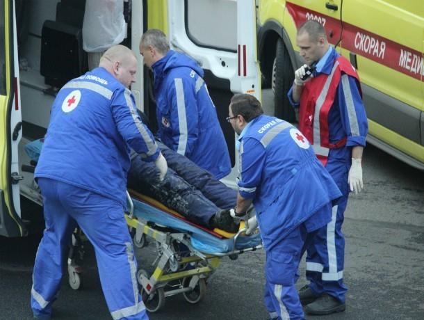 Житель Новочеркасска, устроивший  ДТП с двумя погибшими, отправился в колонию