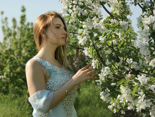 «Хочу стать лучшей версией себя»: ростовчанка Олеся Пучкова в проекте «Преображение-2»