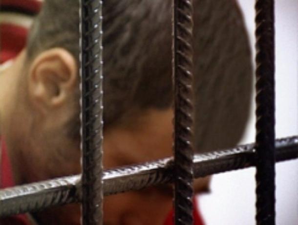 Жителю КЧР дали 15 лет колонии запубличное оправдание терроризма