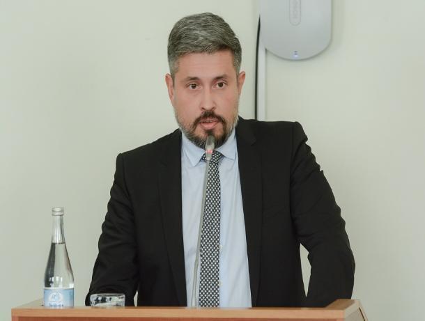 Главному архитектору Ростова теперь грозит до 10 лет тюрьмы