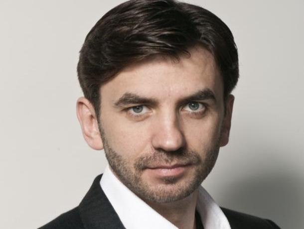 Следы финансовых махинаций арестованного министра Абызова всплыли в Ростовской области