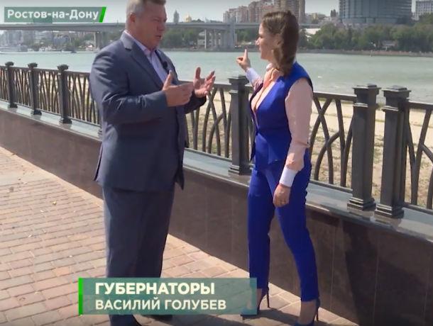 Более 150 млн бюджетных рублей не пожалели ростовские чиновники и депутаты на оплату лояльной журналистики