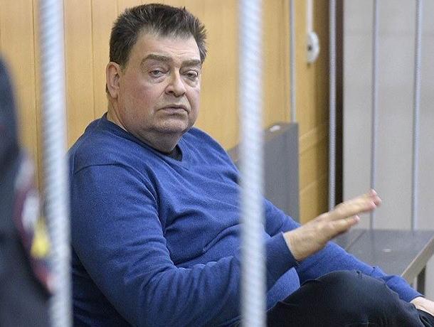 Крупный ростовский бизнесмен пойдет под суд за неуплату налогов