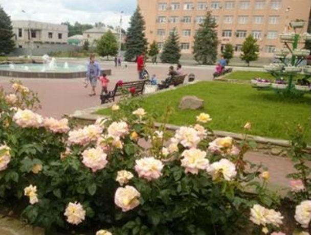 Стали известны наиболее дорогие для проживания отдаленные районы Ростовской области