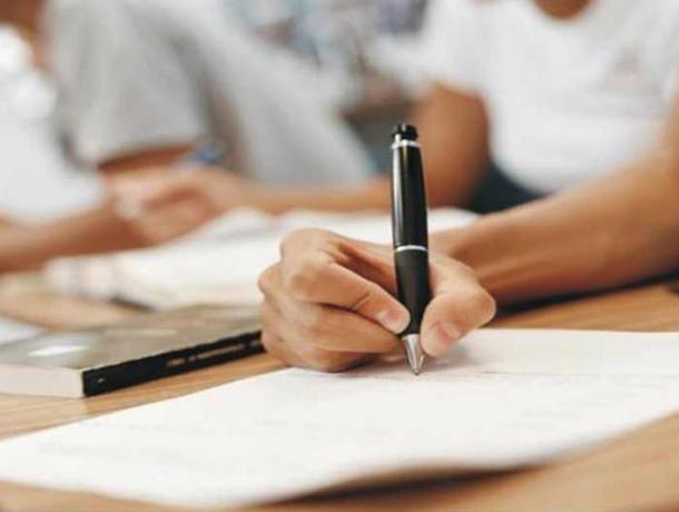 Предложения по изменению законодательства ДНТ и СНТ сформулирует рабочая группа при «ТНС энерго Ростов-на-Дону»