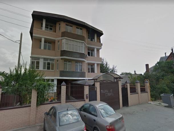 Помощь обманутым дольщикам может сильно ударить по ростовским строителям