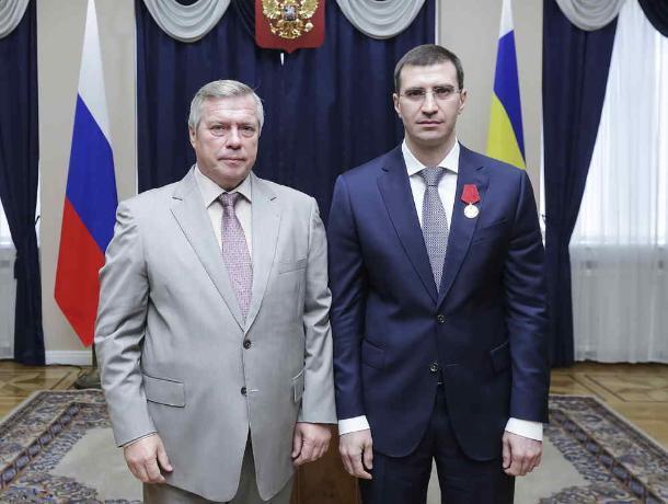 Житель Ростова может возглавить Карачаево-Черкесию