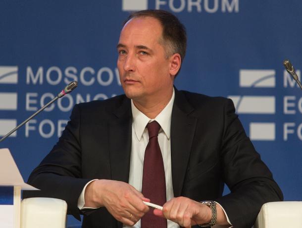 Завод «Ростсельмаш» в Ростове может остановить производство