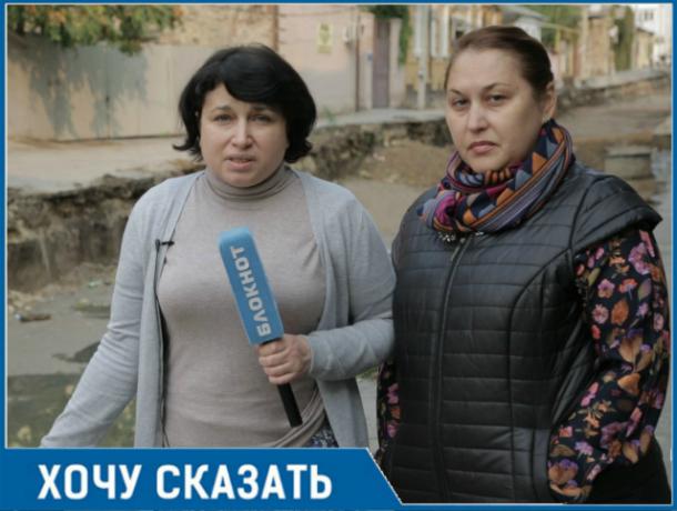 Скончавшиеся меоты - это, конечно, хорошо, но как быть нам, живым людям?! - Анна Маринова