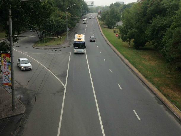 На безопасные и качественные дороги потратят более 6 млрд рублей в Ростовской области