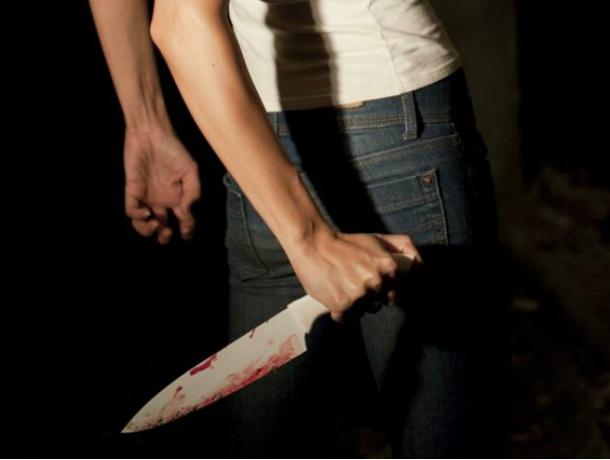Школьницу из Ростовской области подозревают в покушении на убийство знакомого