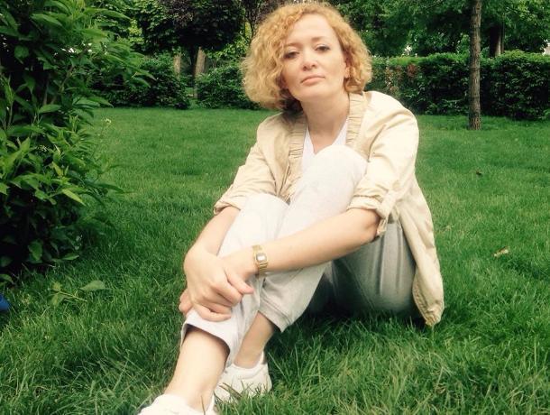 Арестованная ростовчанка Анастасия Шевченко стала лауреатом премии Бориса Немцова