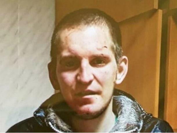 Ростовские соцсети превратили обычную бытовуху в серию убийств