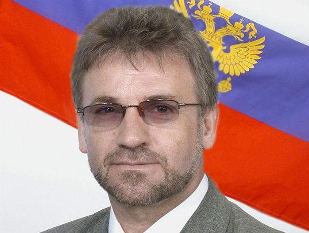 Подозреваемый в госизмене пенсионер из Новочеркасска пожаловался на слишком горячий душ в Лефортово