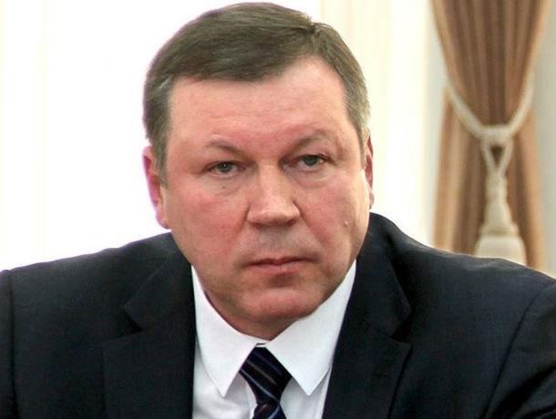 Сити-менеджер заваленного мусором Новочеркасска попросил горожан не мусорить