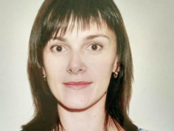 Пропавшую вРостовской области Веру Кравец задушила одноклассница смужем