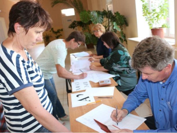 Без сюрпризов: большинство победителей праймериз единороссов - действующие депутаты