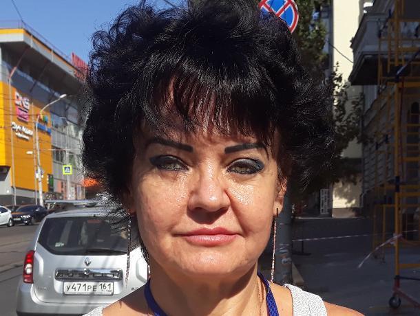 Чиновница-миллионер из Ростова пять лет пытается доказать, что она не сумасшедшая