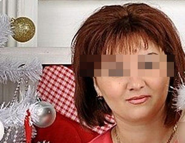 Пропавшую с автомобилем мать двоих детей нашли в Ростове