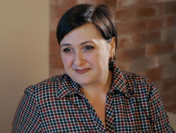 Как финалистка проекта «Сбросить лишнее-2» Виктория Кузина похудела на 25 кг