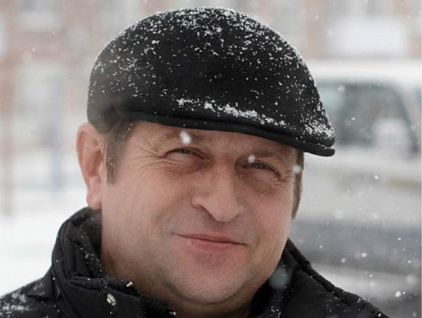 В аварии под Ростовом трагически погиб оператор «Дон-ТР» Игорь Чурилов