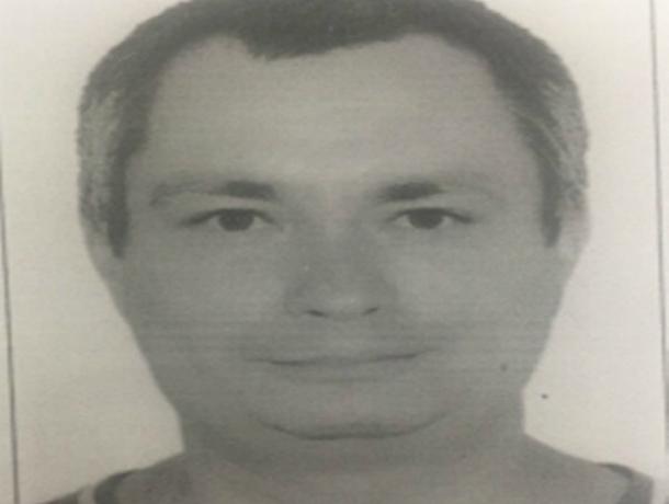 Пропавшего в середине июня молодого мужчину с дефектом речи разыскивают в Ростове