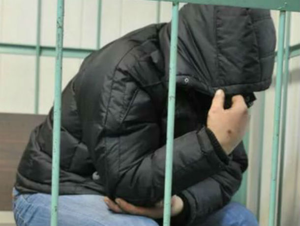 ВРостове-на-Дону строитель похитил инструментов на250 тыс. руб.