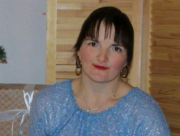 «Научиться ухаживать за собой»: участница проекта «Преображение-2» Алевтина Макарова