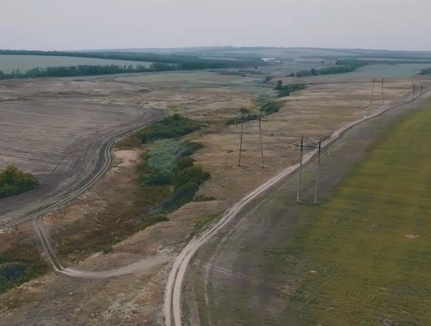«Чистый город» продолжает отвечать на вопросы по планируемому строительству в Мясниковском районе