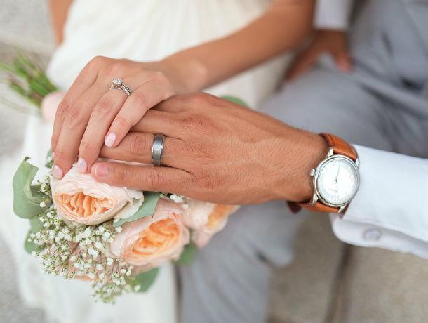 Тогда и сейчас: какие тайные желания раскрывали ростовчане в брачных объявлениях в прошлом веке
